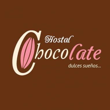 Hostal Chocolate