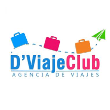Agencia D' Viaje Club