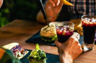 Restaurantes veganos en Mérida, deliciosas alternativas