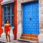Hospedaje en Campeche