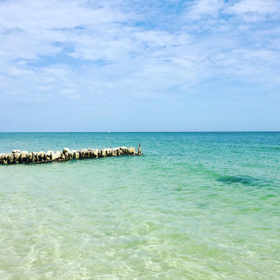 Playas de Yucatán