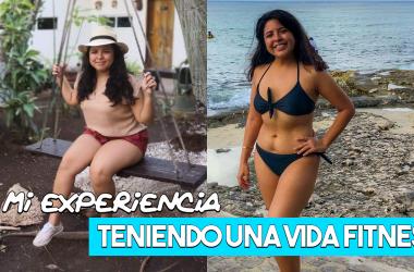 ¿Cómo seguir la dieta en un viaje? | Mi experiencia bajando de peso