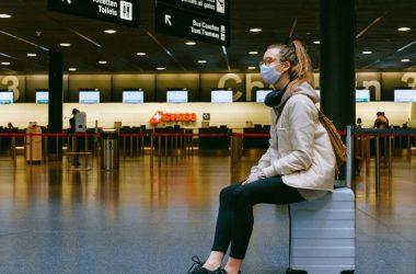 Recomendaciones que garantizarán tu seguridad al viajar